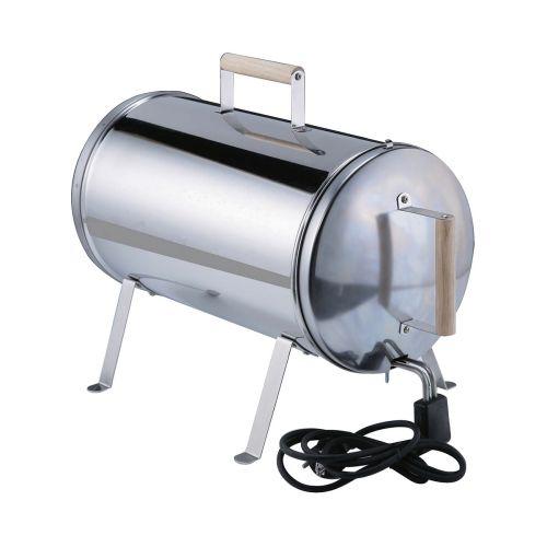 EASY COOKING SÄHKÖSAVUSTIN 1100 W