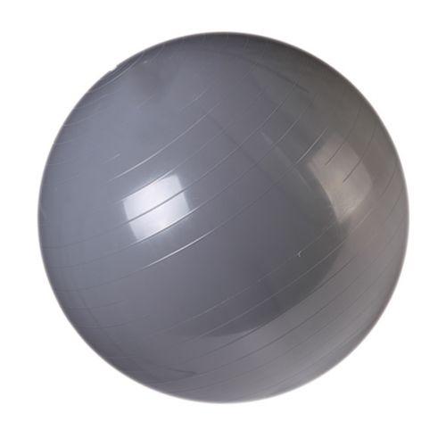 Elixir puhkeamaton jumppapallo 75cm pumpulla