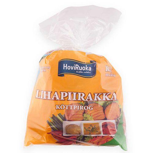 HOVIRUOKA LIHAPIIRAKKA 10KPL
