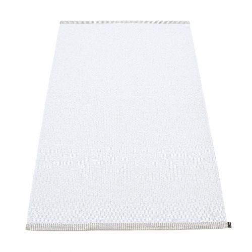 Breeze keskilattiamatto 160x230cm, valkoinen