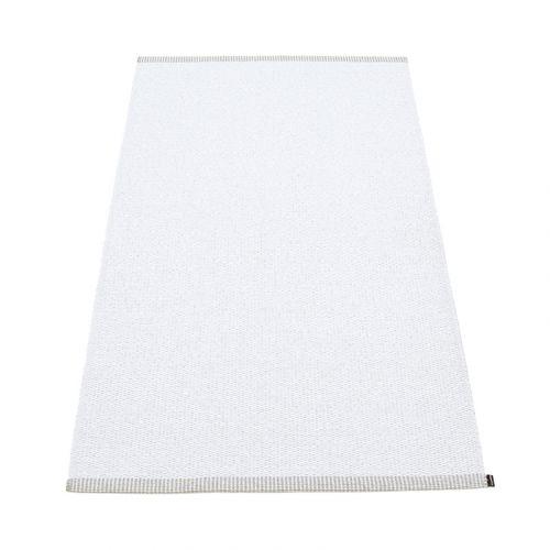 Breeze käytävämatto 60x110cm, valkoinen