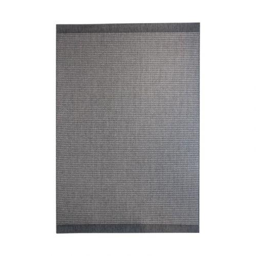 Breeze käytävämatto 78x150cm, harmaa