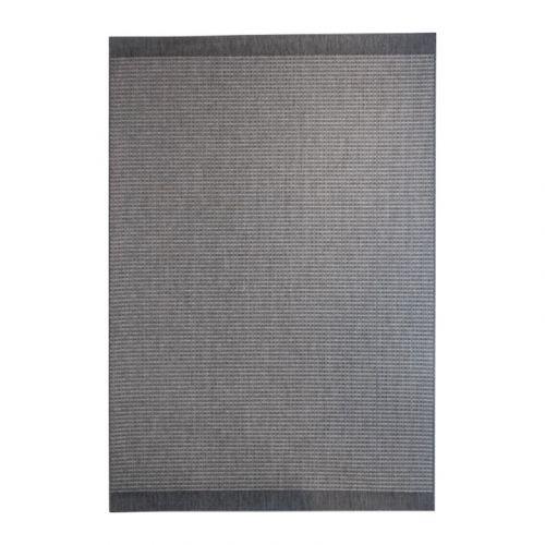 Breeze käytävämatto 60x110cm, harmaa