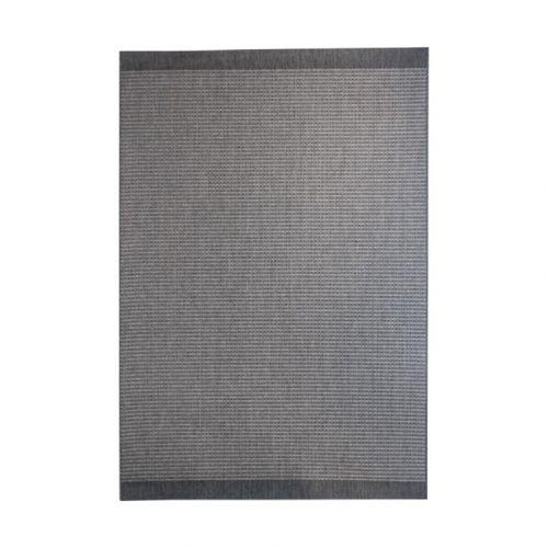 Breeze käytävämatto 78x240cm, harmaa