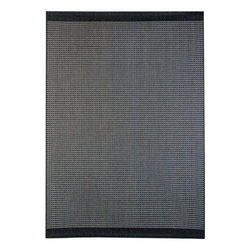 Breeze keskilattiamatto 120x170cm, musta