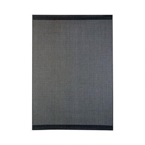Breeze käytävämatto 78x200cm, musta