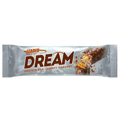 Leader Protein Dream Caramel  45 g