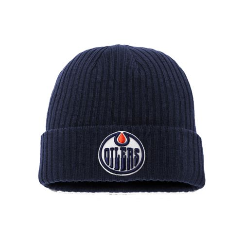 NHL EDMONTON OILERS PIPO ONE SIZE