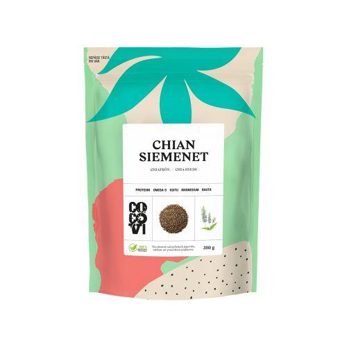 COCOVI CHIAN SIEMENET 350 G