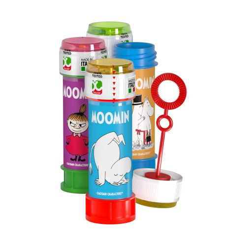 Moomin-kuplis 60ml