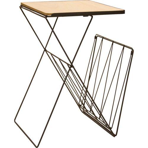 Sivupöytä 61*38*57.5cm