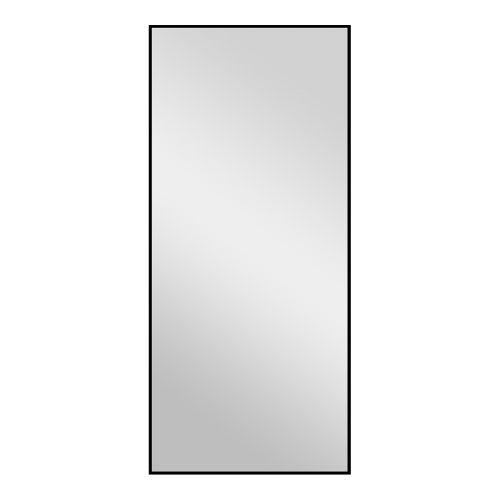 SEINÄPEILI 70*170CM