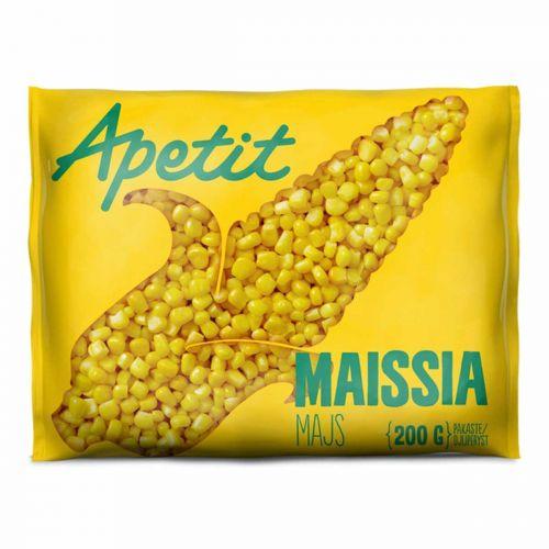 APETIT MAISSI  200 G