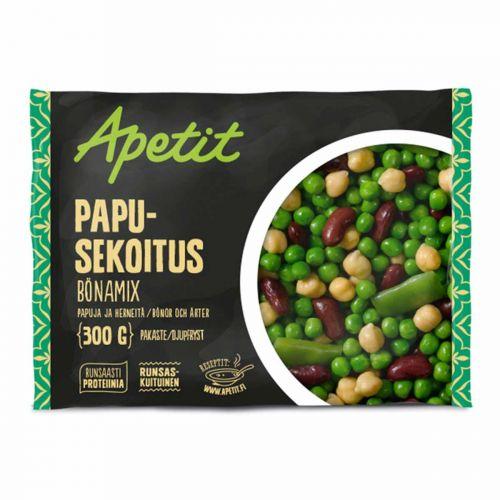 APETIT PAPUSEKOITUS  300 G
