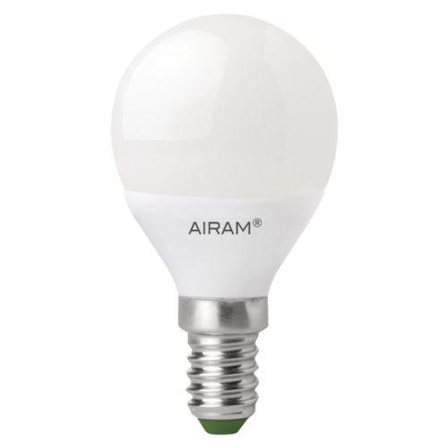 AIRAM LED SOLAR 12V 3,5W E14 250LM