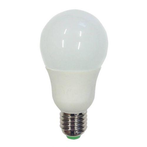 AIRAM LED SOLAR 12V 5,5W E27 450LM