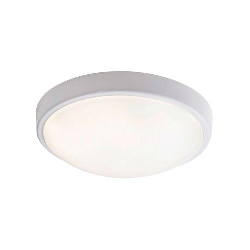 Airam Zeo IP44 LED plafondi 12W 850LM 4000K 35 000H valkoinen