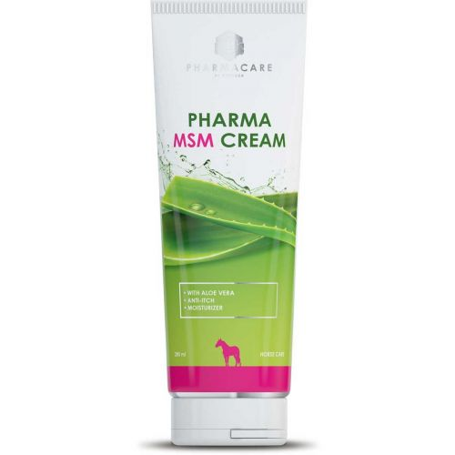 PHARMA MSM CREAM 280ML  0,28 ML
