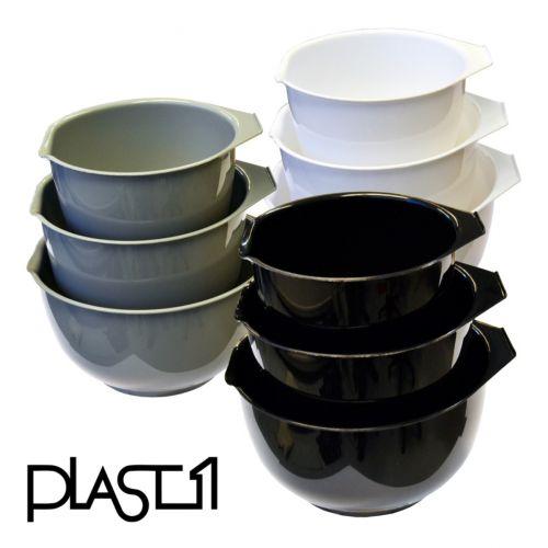 PLAST1 VATKAUSKULHOSARJA 3-OS