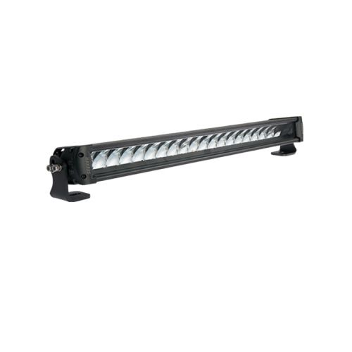 Seeker Venom LED-kaukovalotanko 9-30V 100W