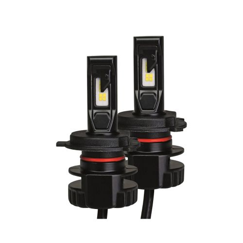 C-BRIGHT LED-MUUNNOSSARJA H4