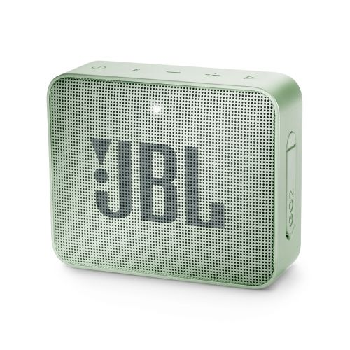 JBL GO2 BLUETOOTH KAIUTIN MINTTU