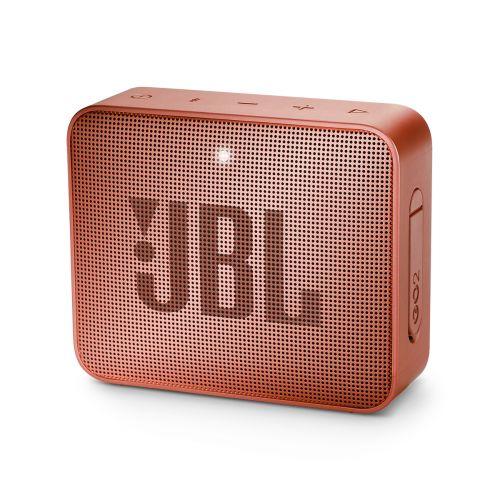 JBL GO2 BLUETOOTH KAIUTIN KANELI