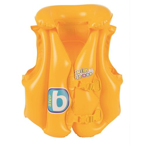 BESTWAY SWIM SAFE UIMALIIVI STEP B 3+