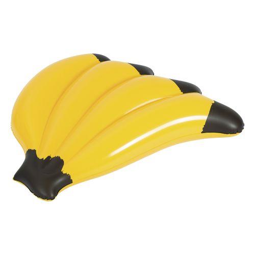 Bestway banaanilautta 139x129cm