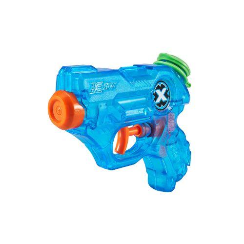 X-SHOT WATER NANO DRENCHER BLISTER