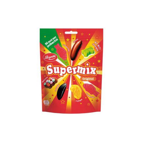 SUPERMIX ORIGINAL 240 G