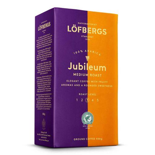 LÖFBERGS LILA JUHLASEKOITUS  500 G