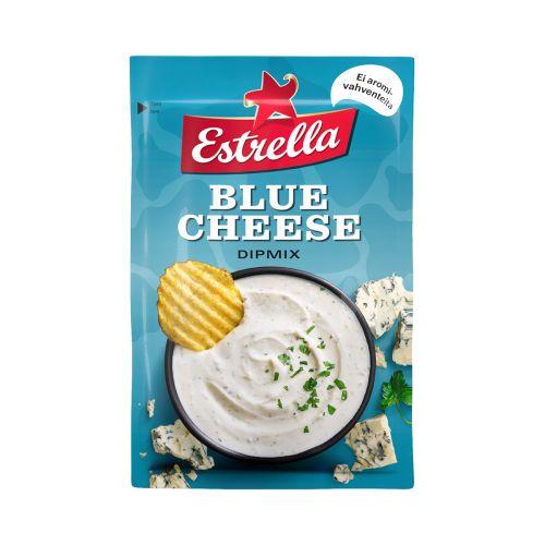 ESTRELLA DIPMIX BLUE CHEESE 15 G