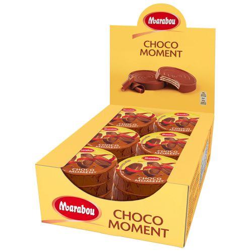 MARABOU CHOCO MOMENT 30 G