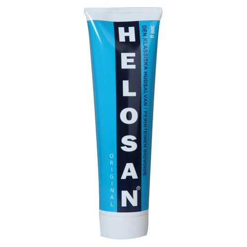HELOSAN 300G  300 G