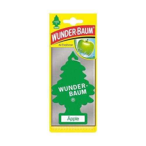 WUNDER-BAUM WUNDERBAUM HAJUKUUSI APPLE