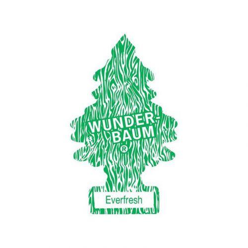 WUNDER-BAUM WUNDERBAUM HAJUKUUSI EVERFRESH