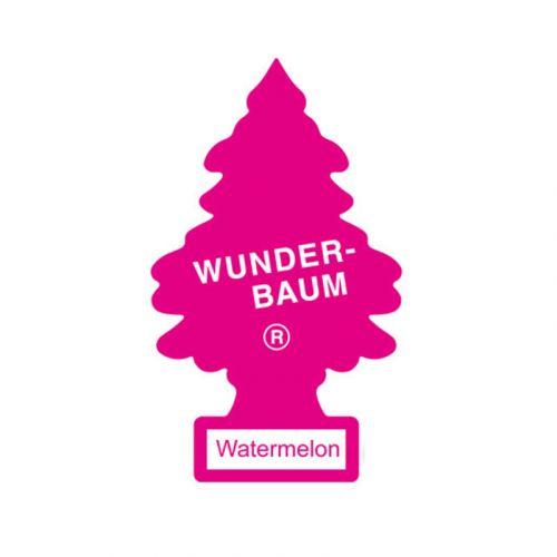 WUNDER-BAUM WUNDERBAUM HAJUKUUSI WATERMELON