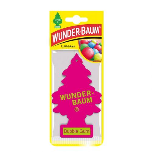 WUNDER-BAUM WUNDERBAUM HAJUKUUSI BUBBLE GUM
