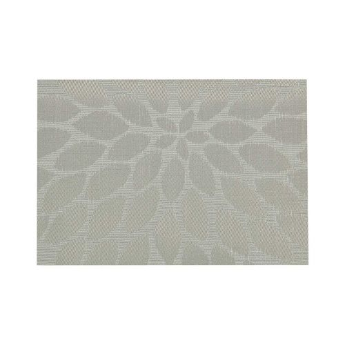 NOBLE HOUSE TABLETTI LILLY 30X45CM BEIGE