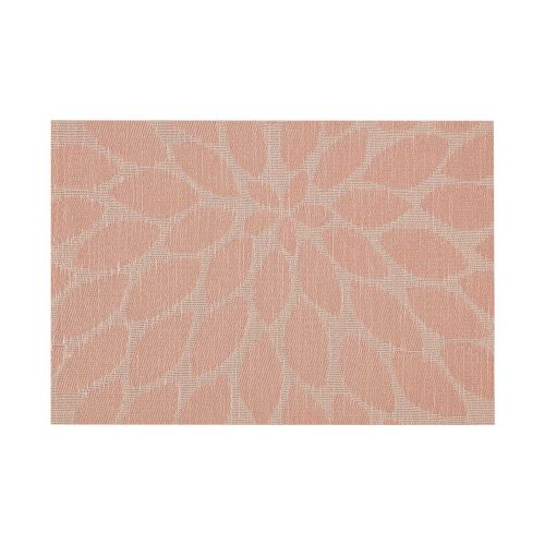 NOBLE HOUSE TABLETTI LILLY 30X45CM PERSIKKA