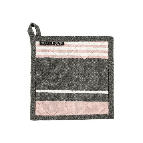 NOBLE HOUSE PATALAPPU SPRING 20X20CM DUSTY PINK
