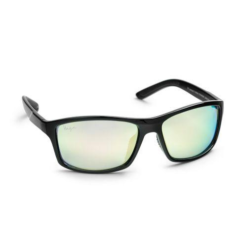 Haga Eyewear aurinkolasit Montana Pink HR 1