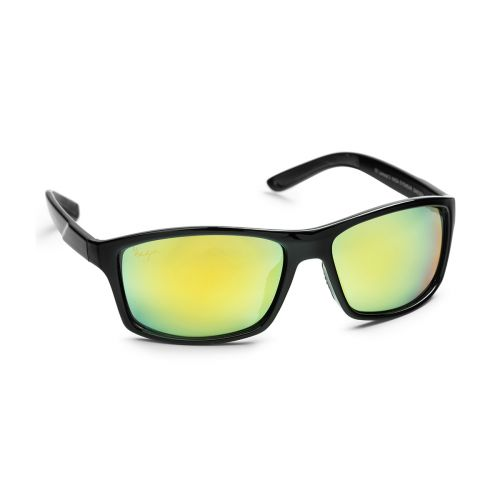 HAGA EYEWEAR AURINKOLASIT MONTANA YELLOW HR 1