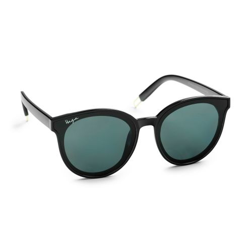 Haga Eyewear Aurinkolasit Palma HR 3