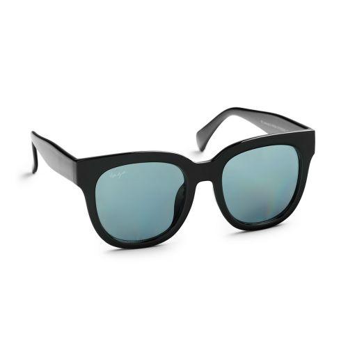 Haga Eyewear aurinkolasit Sahara Black HR 4