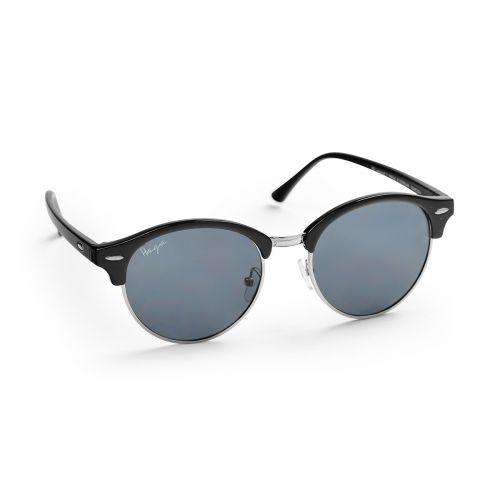 Haga Eyewear aurinkolasit Nerja Black HR 6