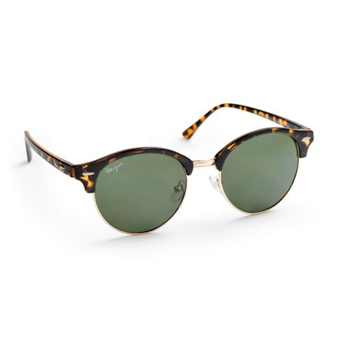 Haga Eyewear aurinkolasit Nerja Havanna HR 6