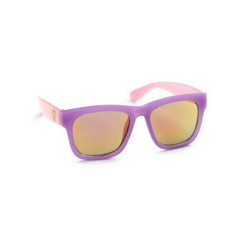 Haga Eyewear lasten aurinkolasit Nalle Maja HR 2
