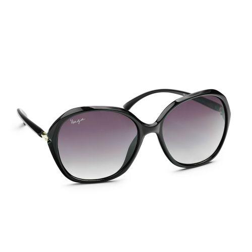 Haga Eyewear aurinkolasit Florence HR 5